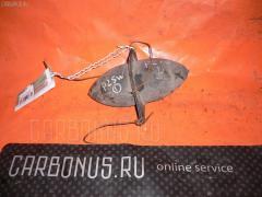 Отбойник MITSUBISHI DELICA STAR WAGON P25W 4D56 Фото 1