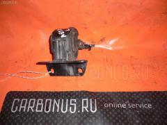 Подушка двигателя TOYOTA CALDINA AZT241W 1AZ-FSE Фото 1