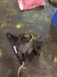 Подушка двигателя Toyota Caldina AZT241W 1AZ-FSE Фото 3