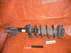 Стойка амортизатора Mazda Mpv LW3W L3 Фото 2