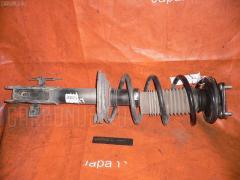 Стойка MAZDA MPV LY3P L3 Фото 1
