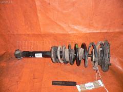 Стойка амортизатора Nissan Bluebird QU14 QG18DD Фото 1