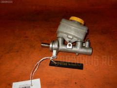 Главный тормозной цилиндр SUBARU LEGACY WAGON BP5 EJ20 Фото 2
