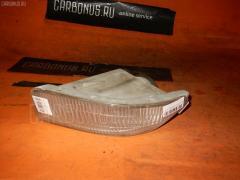 Поворотник бамперный Toyota Mark ii qualis MCV21W Фото 2