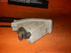Поворотник бамперный Toyota Mark ii qualis MCV21W Фото 1