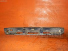 Ручка двери MAZDA DEMIO DY3W Фото 2