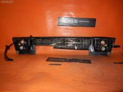Стоп-планка Subaru Legacy b4 BE5 Фото 2
