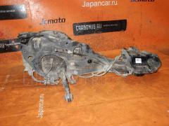 Ступица MAZDA MPV LY3P L3 Фото 2