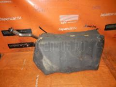 Бак топливный MERCEDES-BENZ S-CLASS W220.065 112.944 Фото 2