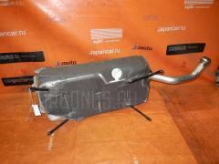 Бак топливный MERCEDES-BENZ S-CLASS W220.065 112.944 Фото 1