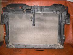 Телевизор Mazda Mpv LY3P L3 Фото 1