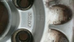 Диск литой R16 / 5-95 / 6.5J / ET+42 Фото 2