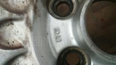 Диск литой R16 / 5-95 / 6.5J / ET+42 Фото 1