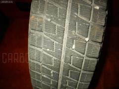 Автошина легковая зимняя BLIZZAK REVO-2 165/70R14 BRIDGESTONE Фото 1