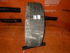 Автошина легковая зимняя Ep-03 215/65R16 FALKEN Фото 1