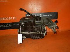 Корпус воздушного фильтра MAZDA MPV LY3P L3 Фото 1