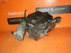 Корпус воздушного фильтра Mazda Mpv LY3P L3 Фото 2
