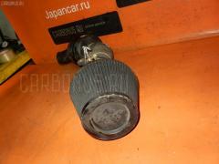 Корпус воздушного фильтра TOYOTA MARK II GX71 1G-EU Фото 2