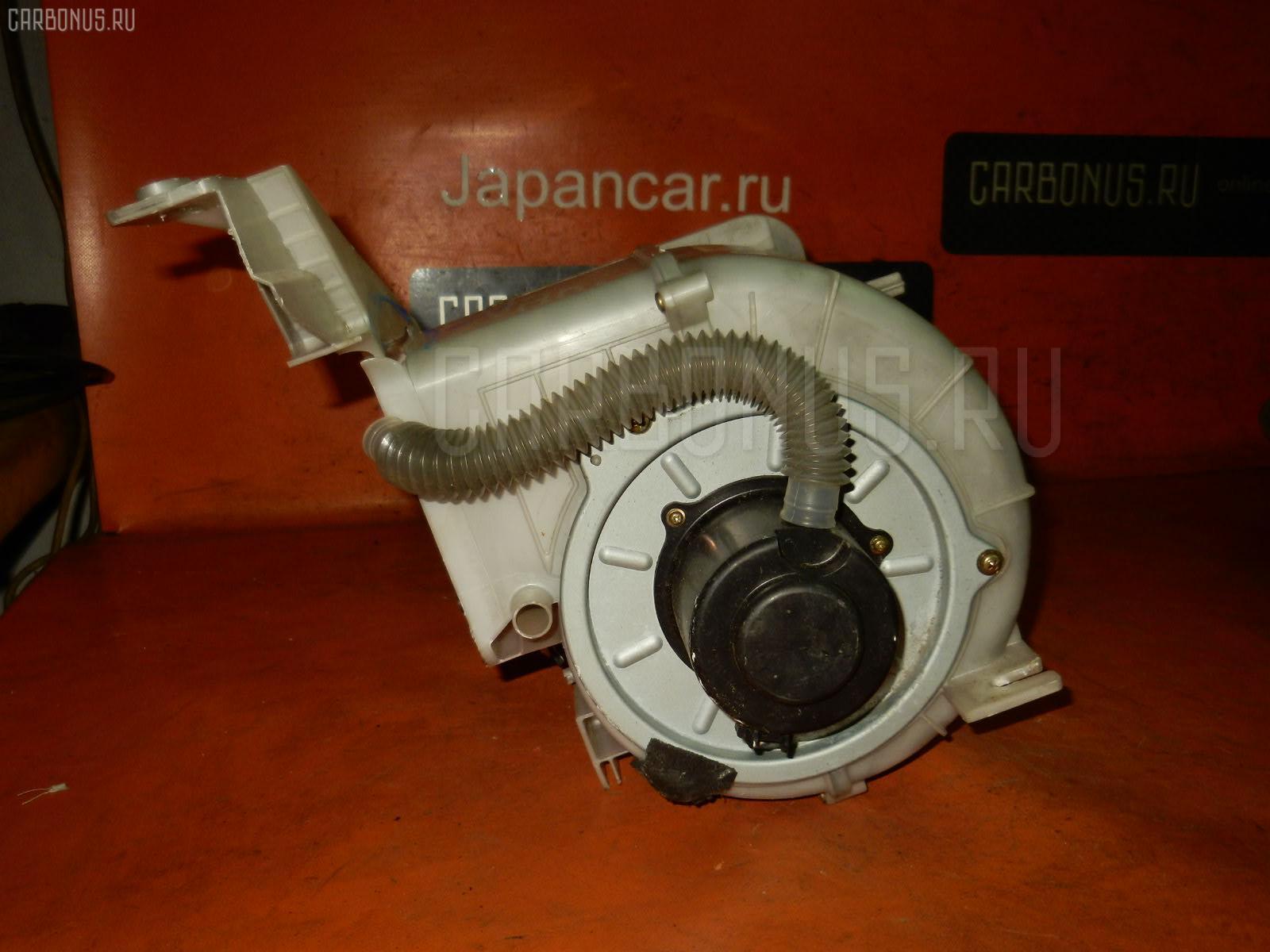 Мотор печки MAZDA CAPELLA GF8P Фото 2