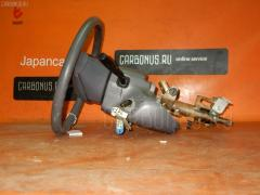 Рулевая колонка Toyota Lite ace KR42V Фото 4