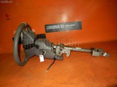 Рулевая колонка Mazda Capella GF8P Фото 3