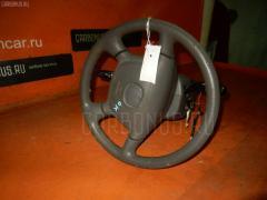 Рулевая колонка Mazda Capella GF8P Фото 2