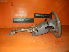 Рулевая колонка Mazda Capella GF8P Фото 4