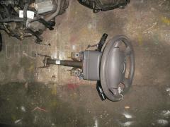 Рулевая колонка Mazda Capella GF8P Фото 1