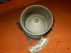 Мотор печки Nissan Cube Z10 Фото 2
