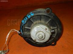 Мотор печки Toyota Toyoace BU66 Фото 1
