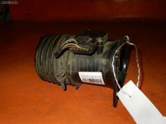 Датчик расхода воздуха Mazda Mpv LWFW AJ Фото 2