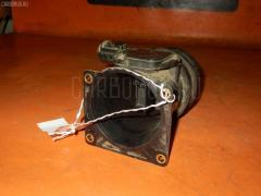 Датчик расхода воздуха Mazda Mpv LWFW AJ Фото 3