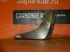 Брызговик Nissan Bluebird QU14 Фото 1