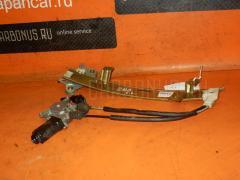 Стеклоподъемный механизм Mitsubishi Gto Z16A Фото 2