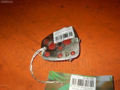 Накладка на педаль Фото 2