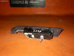 Блок упр-я стеклоподъемниками Mazda Mpv LY3P Фото 1