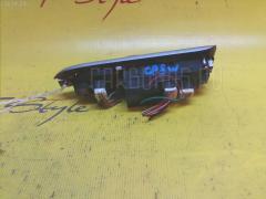 Блок упр-я стеклоподъемниками Mazda Premacy CP8W Фото 1