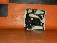 Консоль КПП MERCEDES-BENZ S-CLASS W220.065 Фото 1