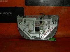 Светильник салона Mercedes-benz S-class W220.065 Фото 2
