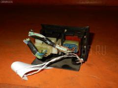 Блок управления зеркалами Toyota Mark ii wagon GX70G Фото 1