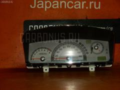 Спидометр Nissan Lafesta NB30 MR20DE Фото 1