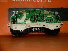 Спидометр Mitsubishi Gto Z16A 6G72 Фото 2