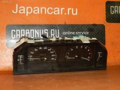 Спидометр TOYOTA MARK II WAGON GX70G 1G-FE Фото 1