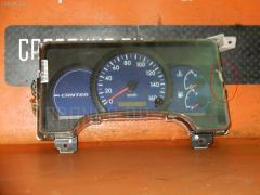 Спидометр Mitsubishi Canter FB70AB 4M40 Фото 3