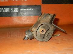 Подушка двигателя TOYOTA VOXY AZR60G 1AZ-FSE Фото 1