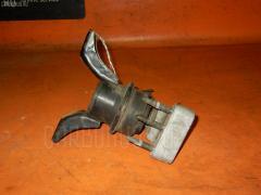 Подушка двигателя TOYOTA MR-S ZZW30 1ZZ-FE Фото 2