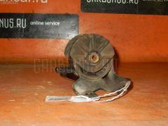 Подушка двигателя Suzuki Wagon r MH21S K6A Фото 1