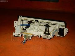 Блок управления климатконтроля TOYOTA LITE ACE KR42V 7K Фото 1