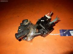 Переключатель поворотов TOYOTA MR-S ZZW30 Фото 1