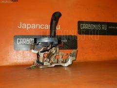 Ручка КПП MITSUBISHI GTO Z16A Фото 1